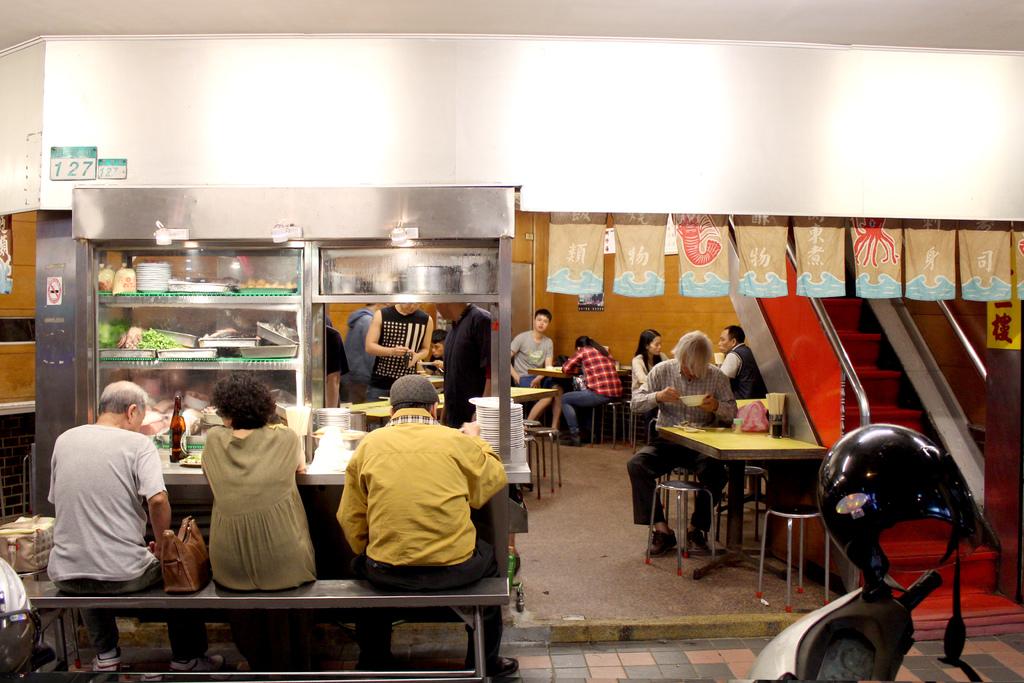 (下)台北西門宵夜,20間+1隱藏版 台灣美食讓你一次吃得夠。西門宵夜/西門餐廳/西門小吃/ximen supper/ 시몬의 저녁 식사 @MENS 30S LIFE