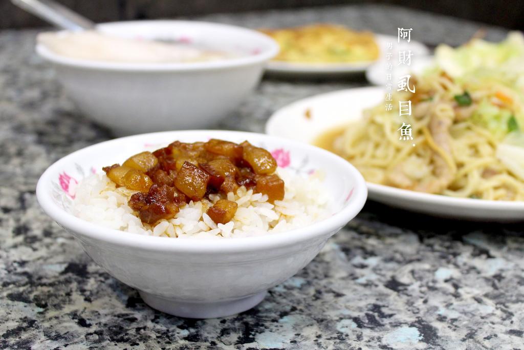 (上)台北西門宵夜,20間+1隱藏版 台灣小吃美食讓你一次吃得夠。2018 西門宵夜/西門餐廳/西門小吃/ximen supper/ 시몬의 저녁 식사 @MENS 30S LIFE