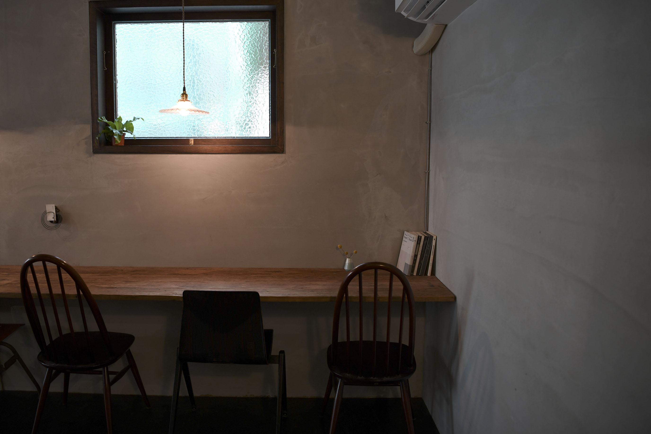 南國最初的地方,童書貝果一扇窗|台南親子友善空間