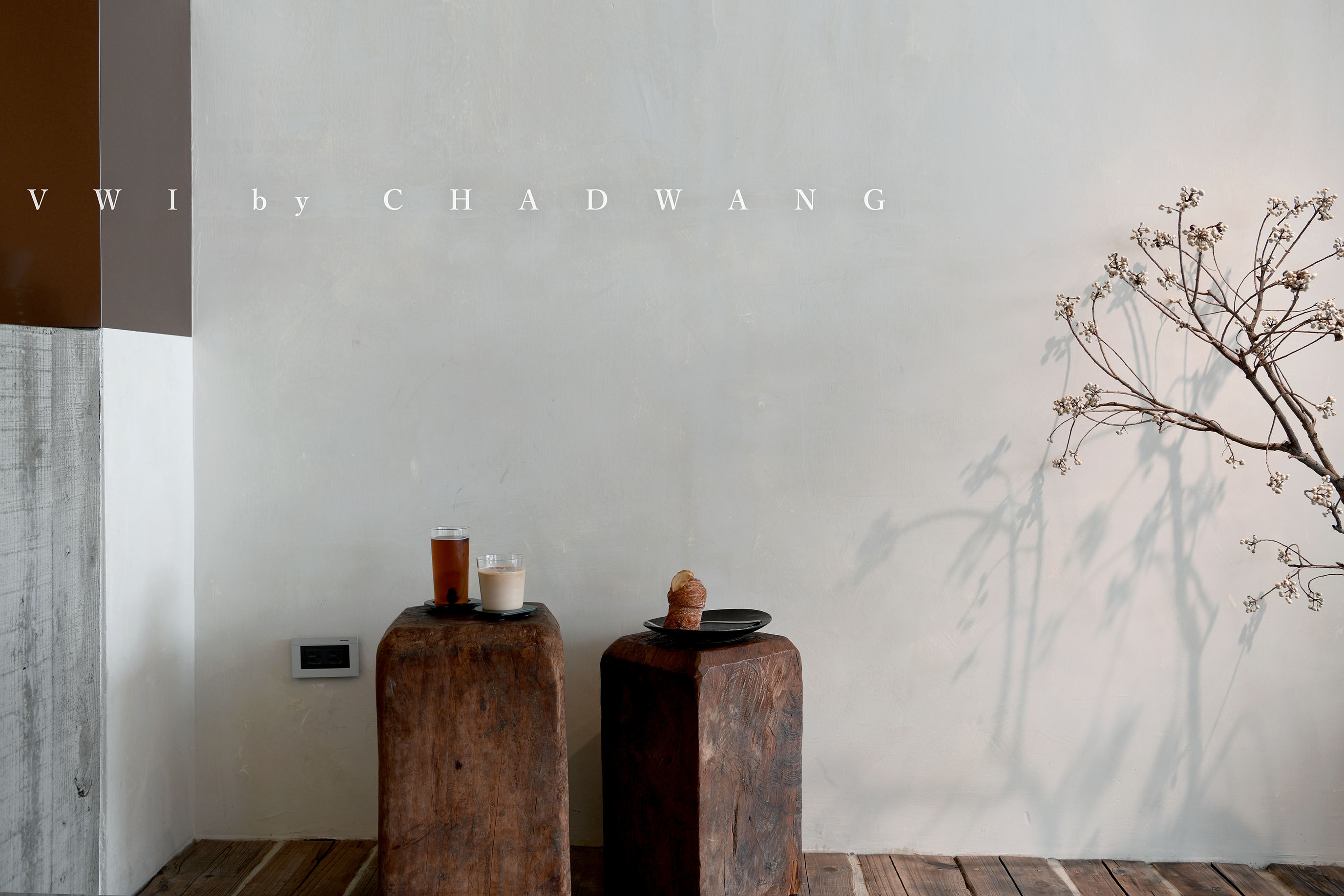 vwi by chadwang