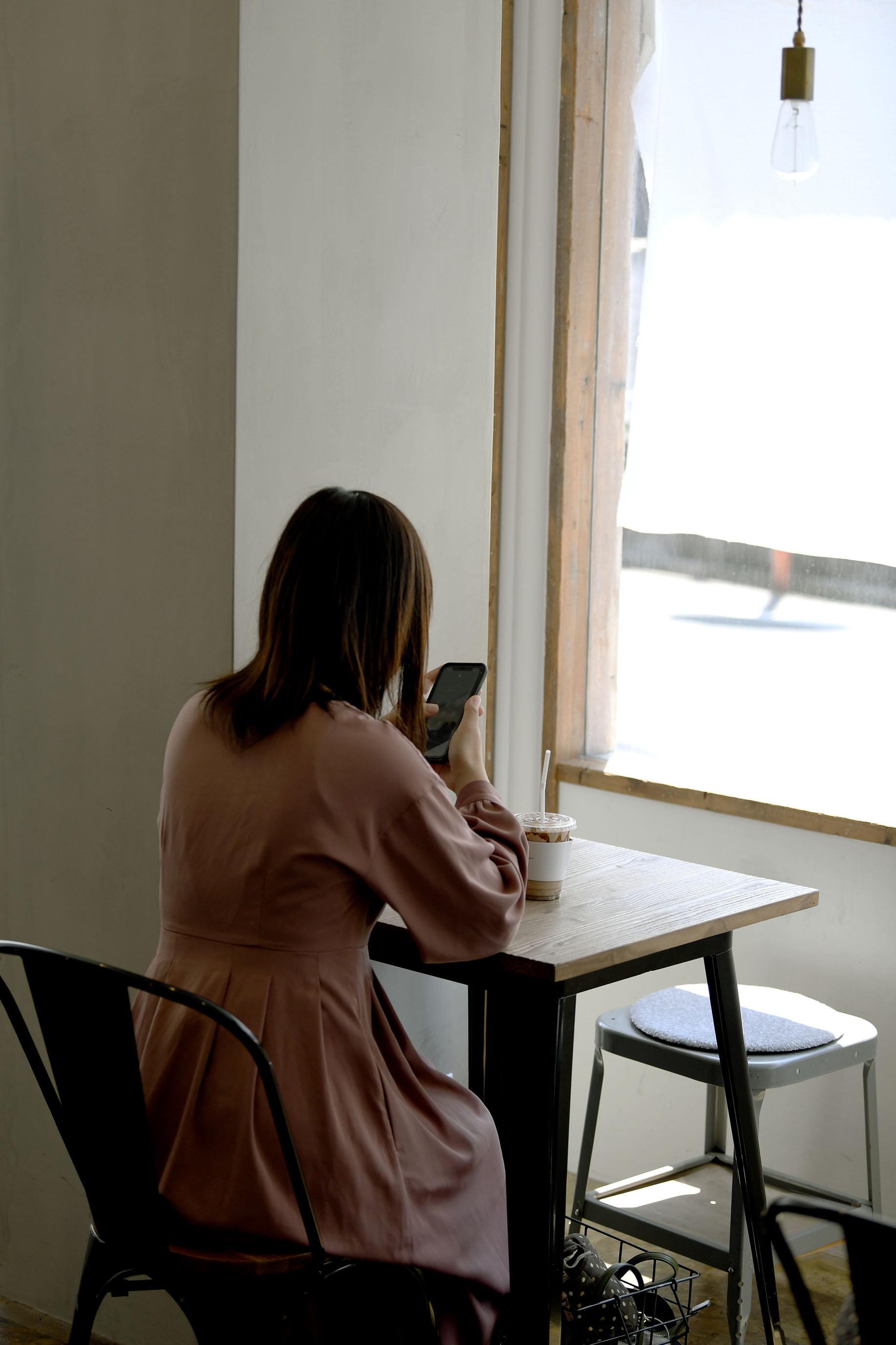 像是一座小東京,我們一起慢慢走回旅行的家|日本福岡