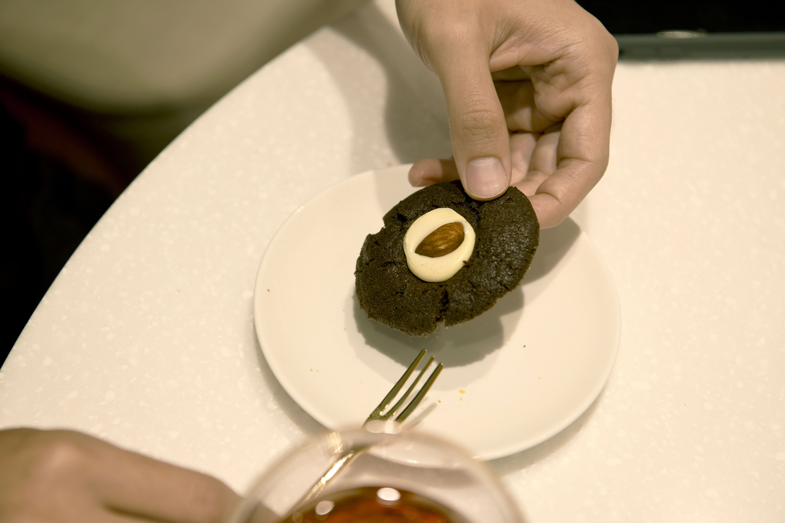 Babyface 手工喜餅、彌月蛋糕