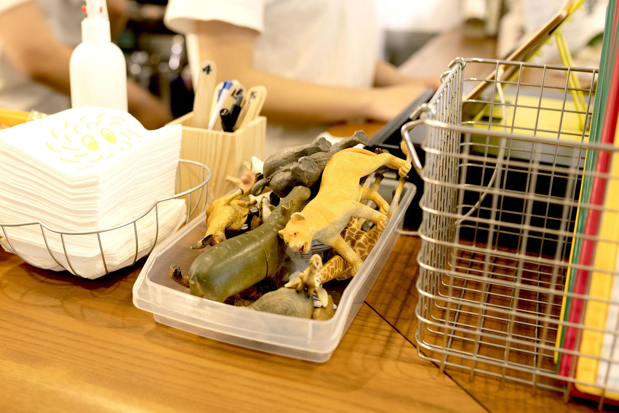 台北當代藝術館看展,我在板橋限定早餐店等你|好初早餐 中山店