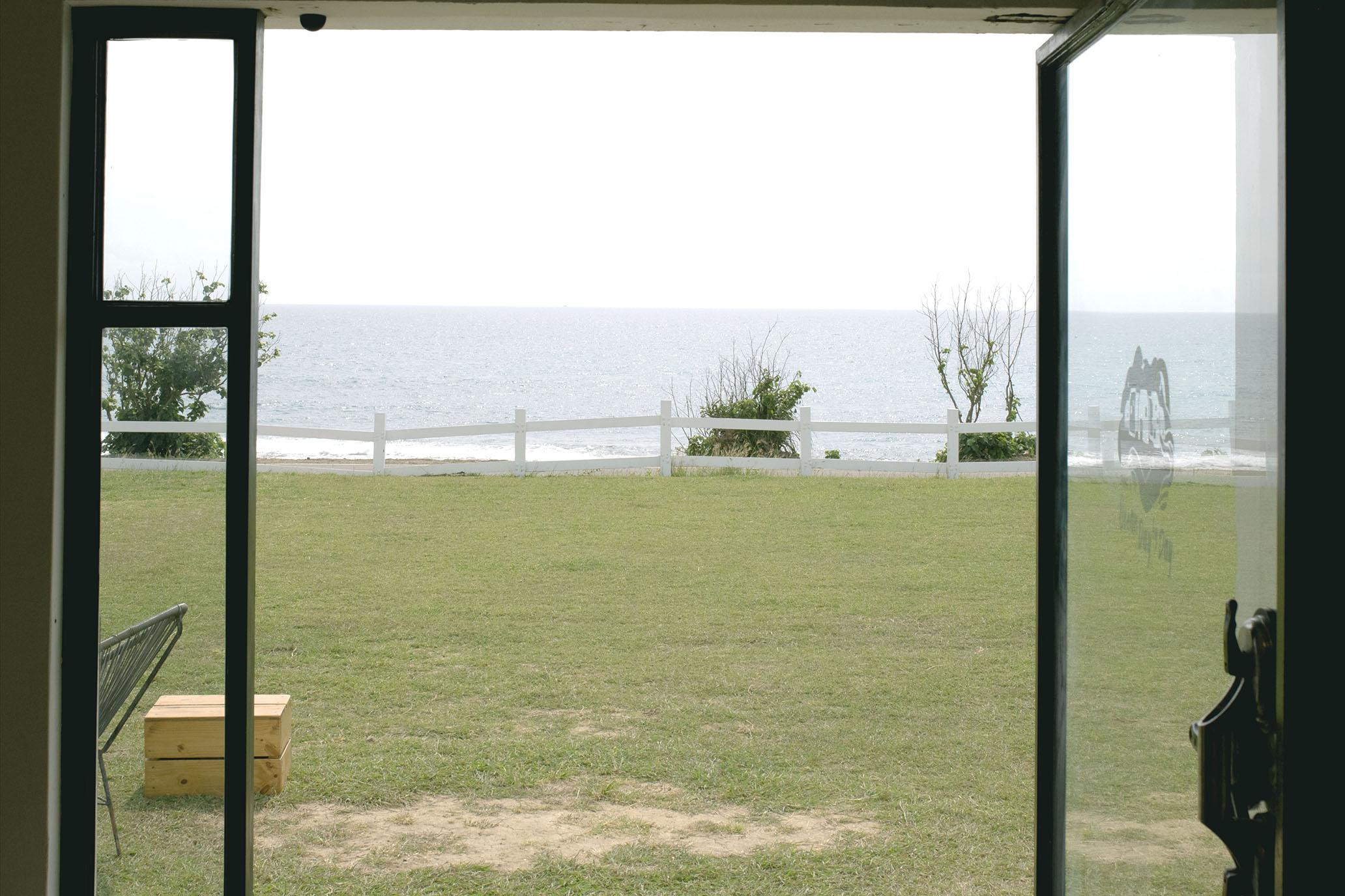 Ocean Day by Day 日日旅海出發,留下國境之南的深刻回憶。
