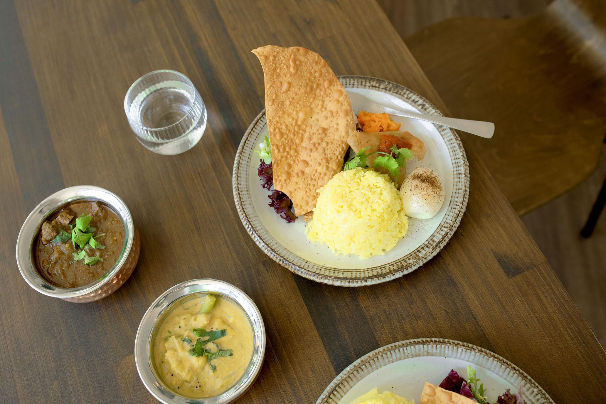 網站近期文章:日本大上先生的印度咖哩飯|台北 Oncepoon