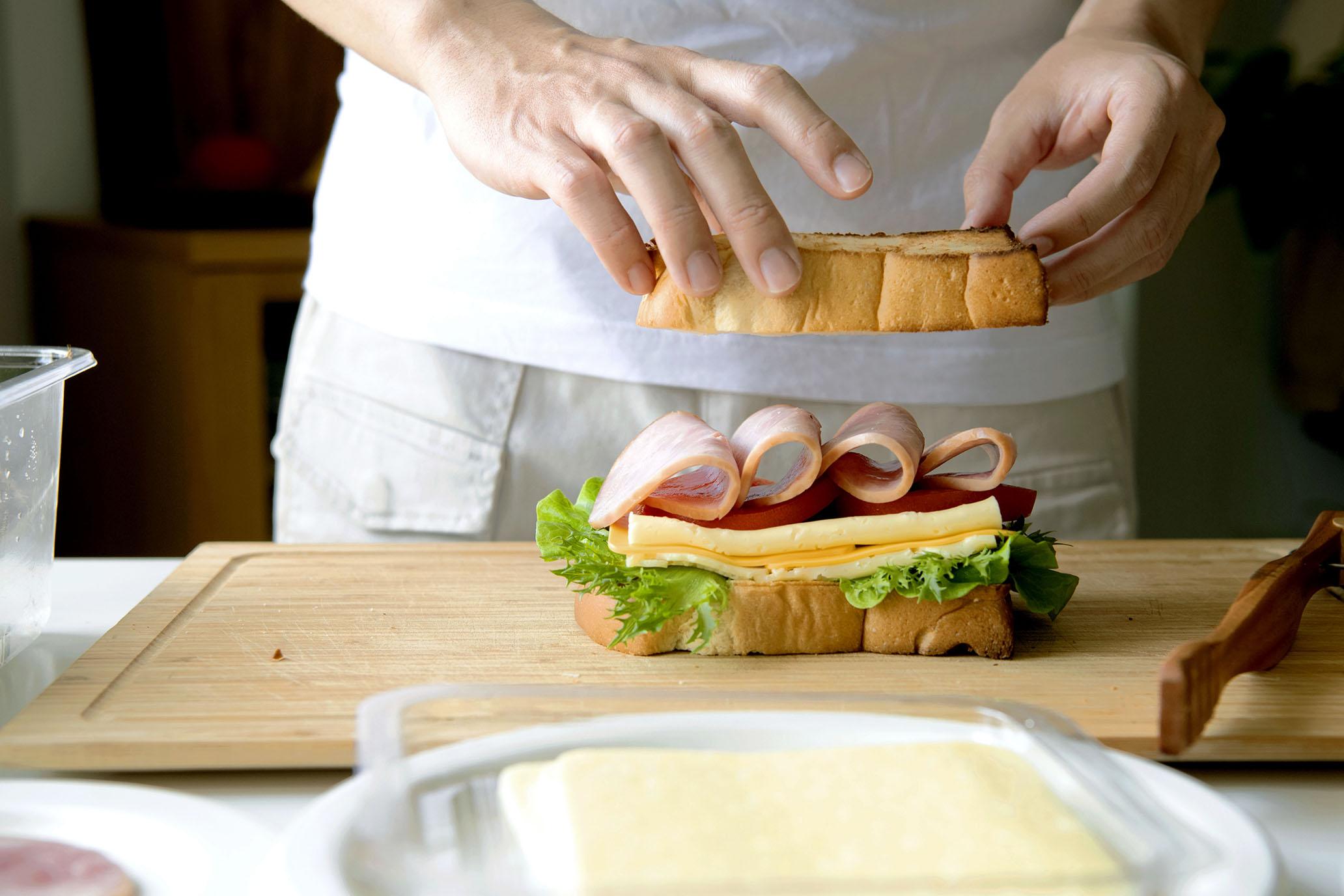 和自己說好學會獨立,但關於餘生美味我都想靠它|Panasonic日本超人氣智能烤箱NB-DT52