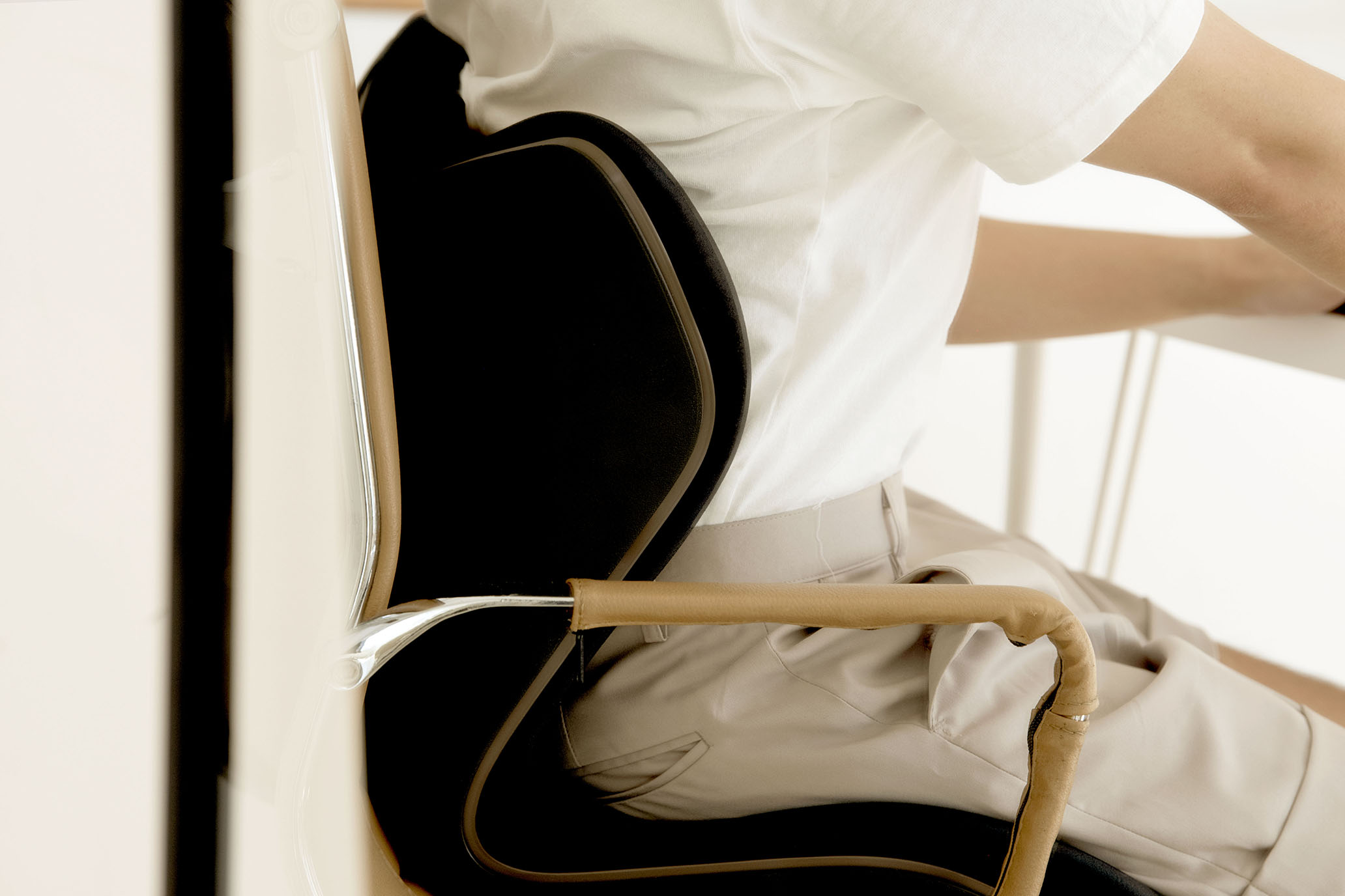 Style PREMIUM DX 調整椅