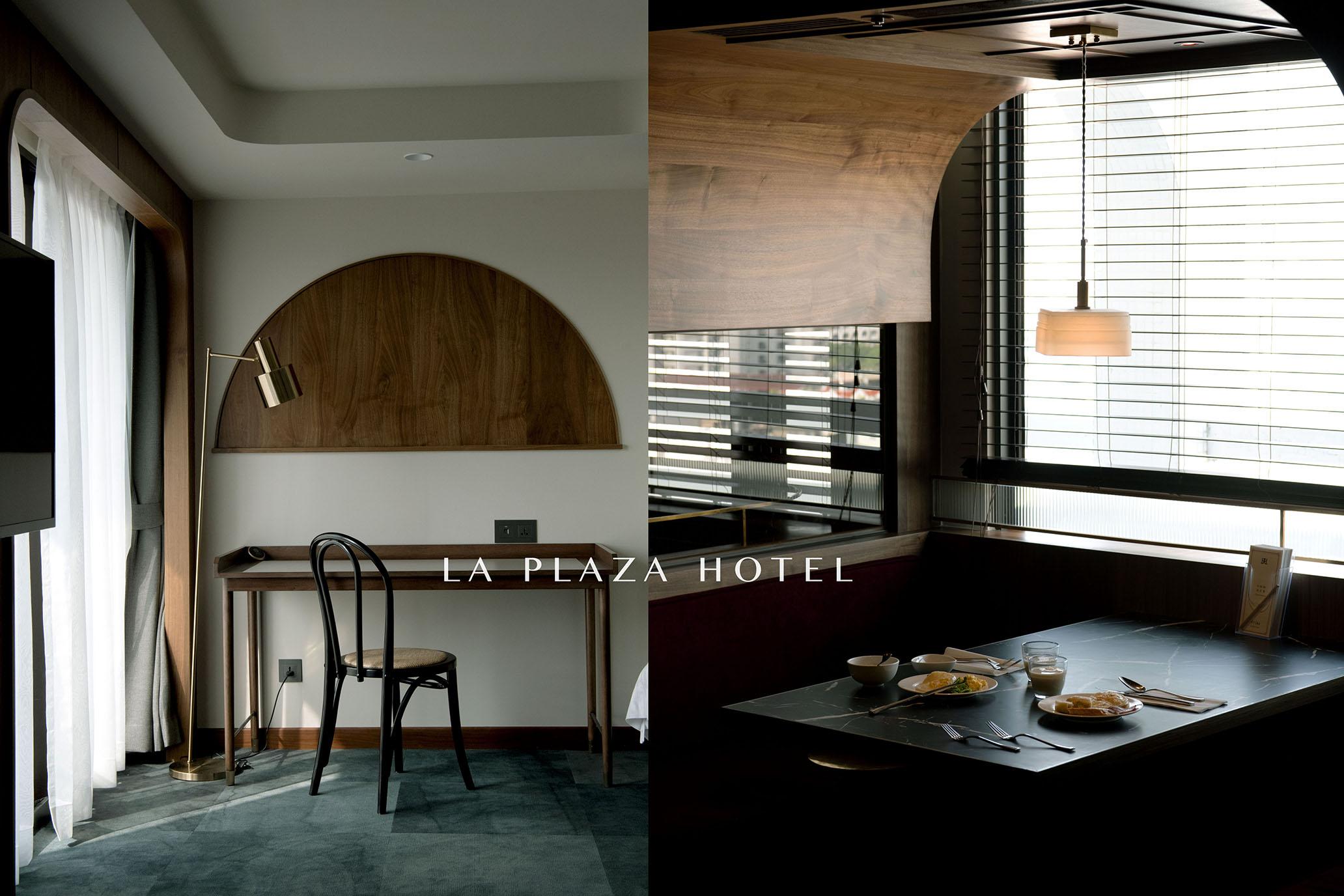 網站近期文章:台南高樓下, 可愛的中西區一隅|天下飯店