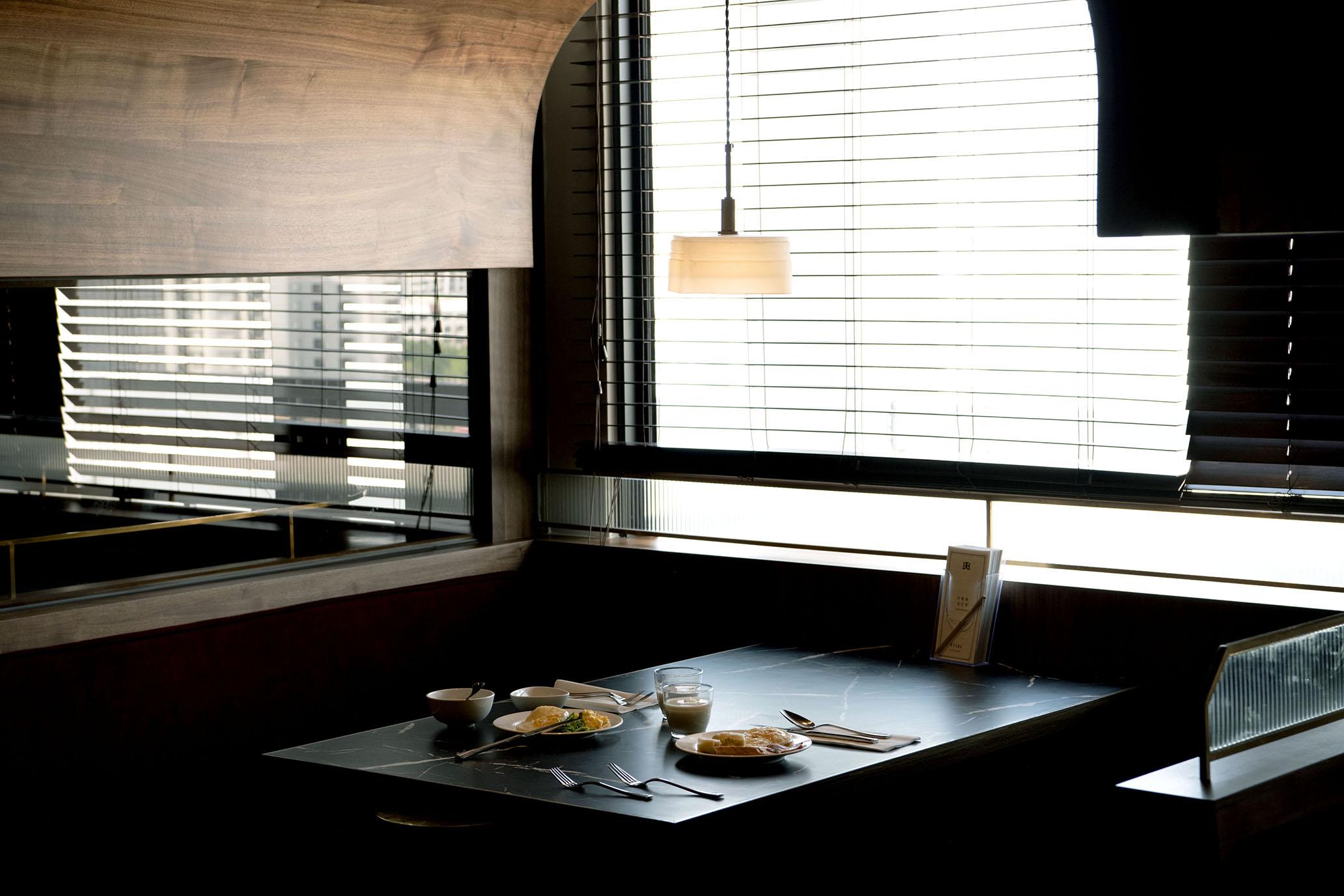 台南天下飯店