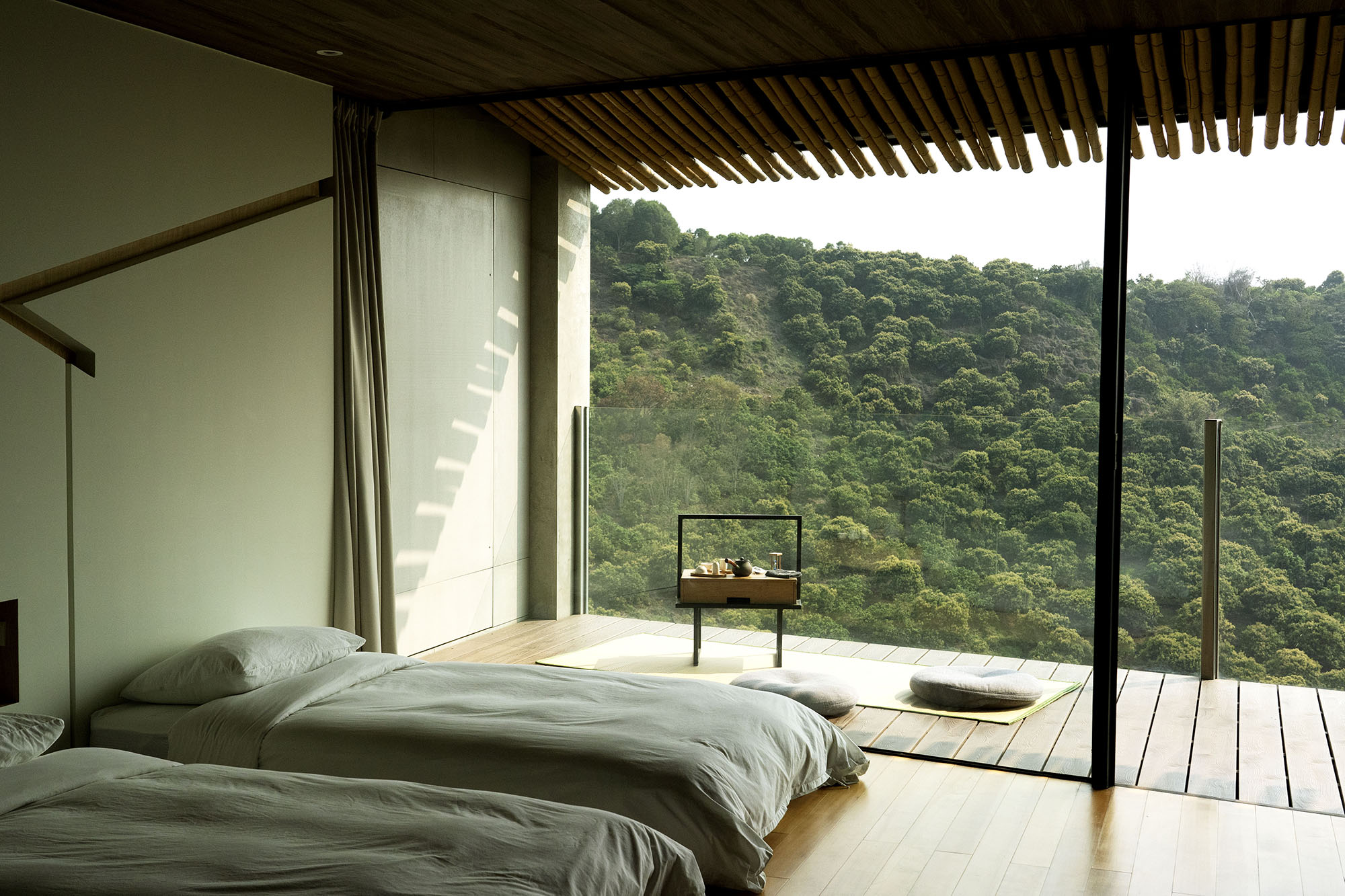 網站近期文章:台南民宿  仙湖農場|山中住一晚,有與天空好近的山林遼闊,
