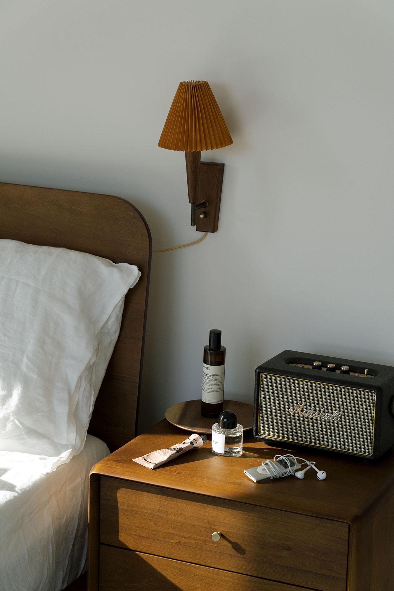 MR. LIVING 居家先生 床墊|讓家每天都像入住喜歡的飯店一樣開心舒適