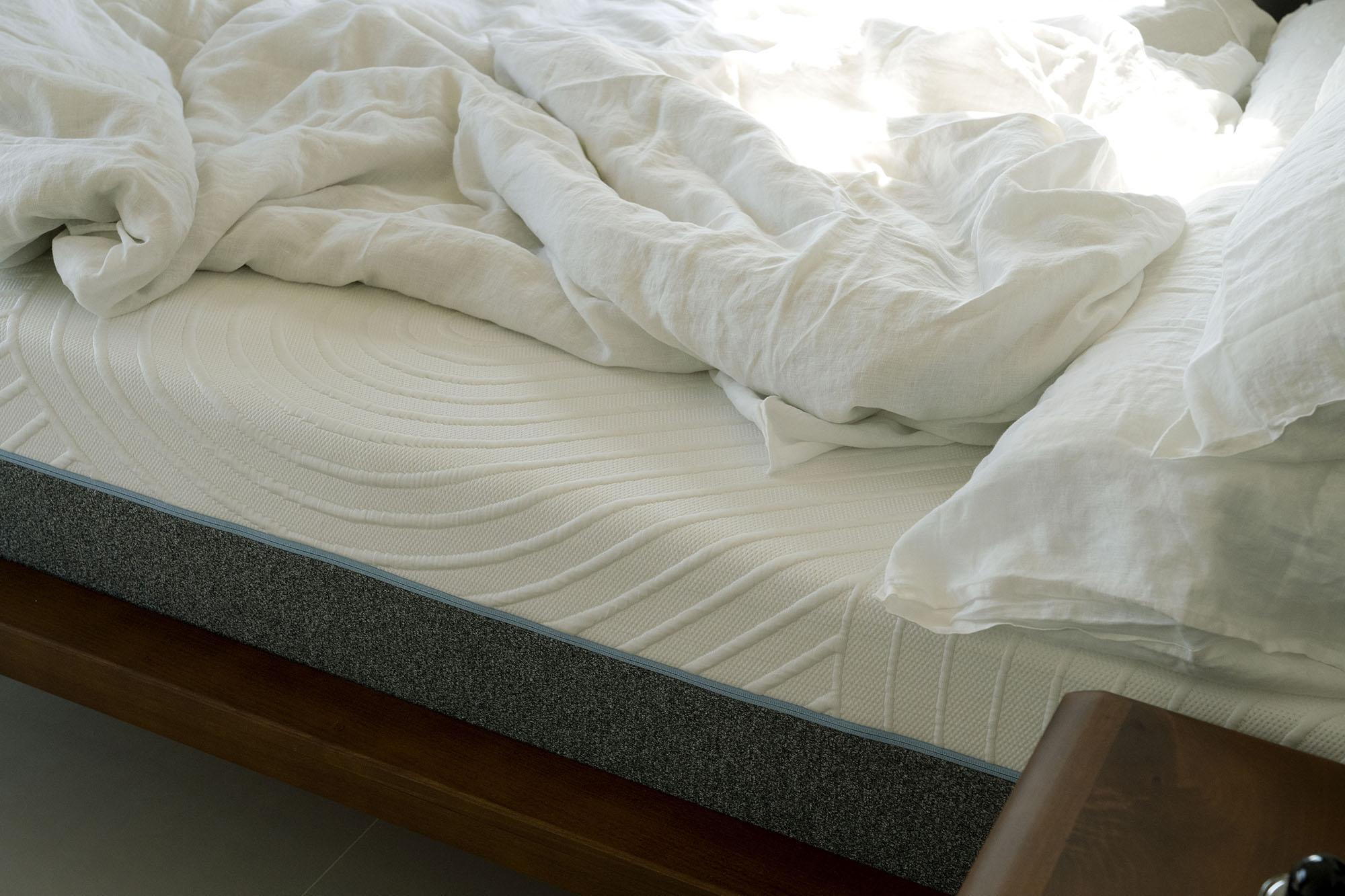 居家先生床墊