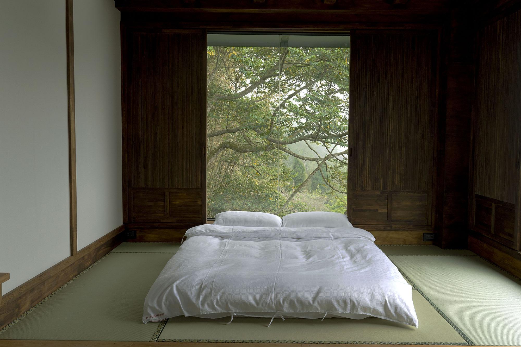 網站近期文章:旅行的記憶今天想到阿里山走走|京岄山居民宿