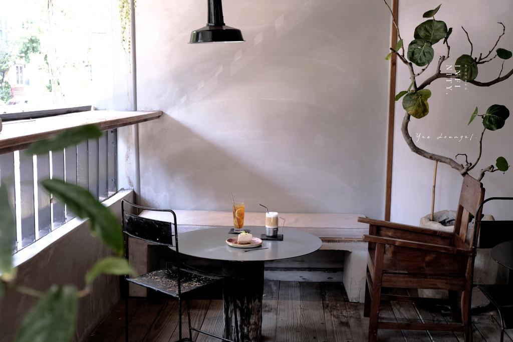 台北天母 INFINITY .Yes Lounge,咖啡廳裡的無聲想像,原來藝術也可以與日常生活這麼靠近。士林區咖啡/天母美食【男子的日常生活】 @MENS 30S LIFE